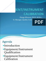 GLP Ipa Equipment Qualification_final4