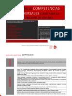 Diccionario de Competencias para Empleabilidad de Jovenes Prof.pdf