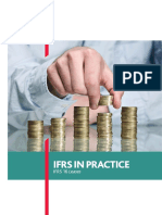 IFRS16 Leases Print