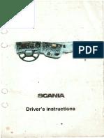 Scania P124 Driver-Instructions.pdf