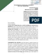 Casación-2634-2015-Tacna-En-qué-casos-el-derecho-de-alimentos-genera-ineficacia-en-un-acto-jurídico.pdf