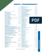 Revista-Costos-Edicion-224-Parte-11.pdf