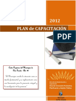 Plan de capacitacion 4.pdf