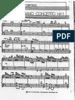 Emersonb piano concerto.pdf