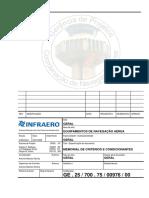 Equipamentos de Navegação Aérea.pdf
