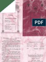 Meguilat Esther completo con fonetica.pdf