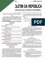 Decreto 2.2004 - Licenciamento Obras Particulares-1