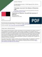 wagener_1994_spinoza_political_economy.pdf
