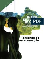 CADERNO_PROGRAMAÇÃO_INTERSEXUALIDADES