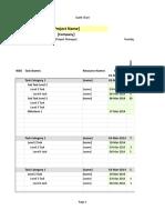gantt-chart-template.ods