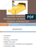 bladderinnervationphysiologyofmicturition-140506121449-phpapp02.pdf