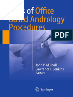 Atlas_of_Office_Based_Andrology.pdf