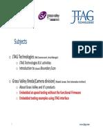 JTAG Technologies de 2017 v5