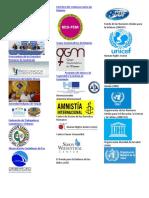 Defensoría de los Derechos de la Mujer.docx