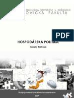 hp_kniha