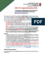 AVISO2.pdf