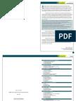 plandenegocio.pdf