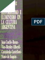 FERMIN CHAVEZ_Historicismo e Iluminismo en la Cult Arg._cropped.pdf