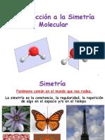 Introducción a La Simetría Molecular-2
