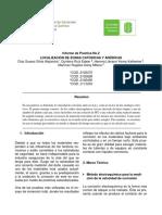 Corrosión-Informe-No.-2 (1)