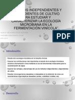 Frioni_Procesos Microbianos