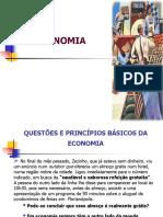 03-Sistema-Economico.ppt