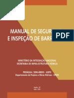 Manual de Seguranca Barragens - Pág. 150.pdf