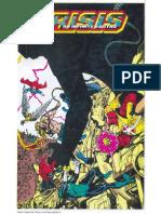 Crise nas Infinitas Terras 02 - Marv Wolfman.pdf