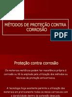 Aula-4-protecao-contra-corrosao.pdf