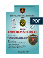 SILABO TALLER INFORMATICA II - INDOMABLES.pdf