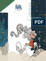 OLP2016_COLETANEA_POEMAS_01mar2016_web_seguro.pdf