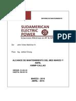 informe semanal 06-04-16.docx