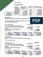 estate-tax-problems.pdf