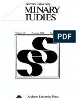 AUSS 2002 1001-V40-02__B.pdf