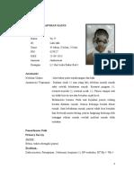 long case  luka (resusitasi ).doc