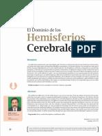 151-460-1-PB.pdf