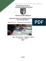 PRACTICA_DE_LABORATORIO_N__04_FISICA_III_2017-I_OLVG.pdf;filename_=_UTF-8''PRACTICA_DE_LABORATORIO_N__04_FISICA_III_2017-I_OLVG[1]