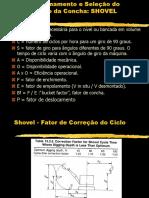 métodos de lavra (fausto) - aula 10