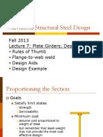 ce591plategirders_F13.pdf