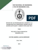UNI-Estudio Propiedades concreto Portland I.pdf