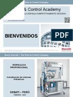 Proporcional.pdf