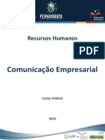 CadernodeRHComunica_C_eoEmpresarialRDDI.pdf