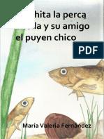 Perchita La Perca Criolla_libro Para Descargar