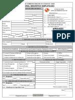 NT-01_2017-Procedimentos-Administrativos-ANEXO-C_Editável.pdf