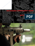 AAC 2010 Catalog