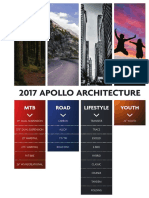 apollo_2017_catalogue.pdf