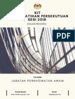 1.Cover Kit HLP Sesi 2018 - Dalam Negara