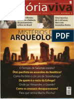 Misterioa_Arqueologia