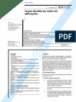 NBR 6123 - Forças devidas ao vento em edificações.pdf