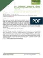 3172-6283-1-SM.pdf